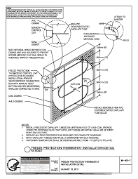 wiring diagrams ac thermostat wiring air conditioning unit