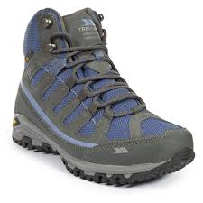 women u0027s walking boots ladies u0027 hiking boots trespass uk