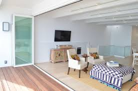 sliding glass patio doors prices innovative folding patio doors panoramic doors