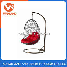 list manufacturers of cheap egg chairs for sale buy cheap egg