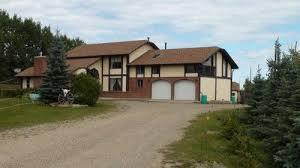 tudor house tudor house bed and breakfast health spa cochrane alberta b b