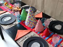 christmas traditions around the world hgtv u0027s decorating u0026 design