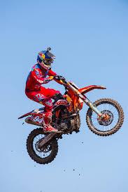 motocross racing 2014 2014 ama motocross rd12 utah derestricted