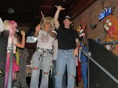 Garth Halloween Costume Wayne Garth Halloween Costume Perfect