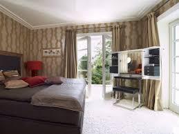 Nice Vanity Sets Bedroom Furniture White Vanity Table Dressing Table With Mirror