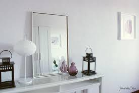 deko design schlafzimmerdeko bilder ideen couchstyle