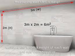 listellini stone matt ceramic feature wall tile 600 x 300mm ctm