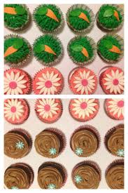 84 best cupcakes images on pinterest cakes birthday cakes and