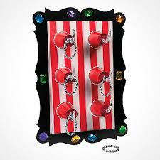 pirate party supplies pirate party pirate party supplies pirate decorations