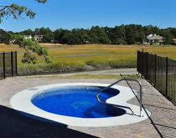 inground swimming pool installation and service company
