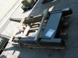 jcb 3cx 4cx front loader arm