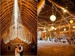 Rustic Barn Wedding Venues Fabulous Rustic Wedding Venues Barns A Psa The Knot Wedding Guide
