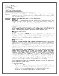 business plan cover letter template the sample health safety for