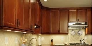 Kitchen Furniture Columbus Ohio Faq What You Need To Know About Refinishing Your Kitchen Cabinets