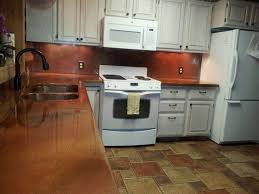 Resurface Kitchen Countertops by 90 Best Diy Epoxy Kitchens Countertops And Table Coatings Images