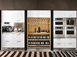 kitchen 11 wine rack lattice insert cabinets how to make a