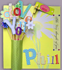 146 best birthday card ideas images on pinterest stampin up
