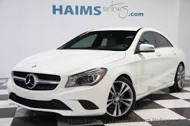 2014 mercedes cla250 coupe 2014 used mercedes 4dr coupe cla250 at haims motors