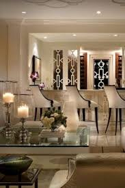 Luxury Home Interior Designers Luxury Kardashian Home Interior Finally Found Images Of The