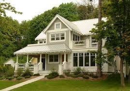 modern concept white house paint color with paint color ideas for