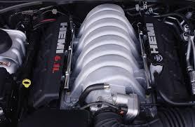 2008 srt8 jeep specs jeep grand wk engines
