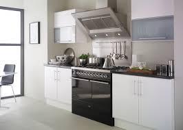 fitted kitchen design ideas european kitchen design ideas fabulous kitchen small kitchen