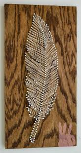 171 best string art images on pinterest string crafts nail