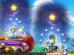 Maplestory Chairs Shining Star Chairs Have Different Amounts Of Blue Stars On Them