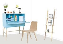 how to design a desk beautiful illustrations by homedrawn provide a sneak peak of