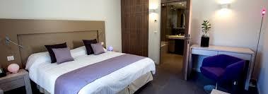 hotel luxe dans la chambre réservation chambres hôtel luxe côte d azur château de la bégude