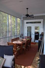 105 best sunroom screened porch images on pinterest porch