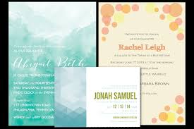 email bar bat mitzvah invitations that wow greenvelope