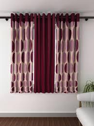 Maroon Curtains Cortina Curtains And Sheers Buy Cortina Curtains And Sheers