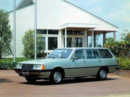 mitsubishi hatchback 1980 mitsubishi galant generations technical specifications and fuel