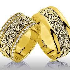 verighete de aur astoria gold 5 932 photos 506 reviews jewelry watches