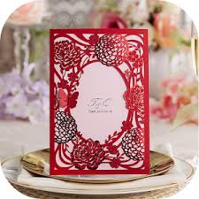 wedding cards design wedding card designs android apps on play