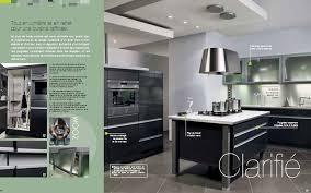 darty espace cuisine darty perpignan nouvel espace cuisine book catalogne
