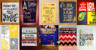 college graduation gifts for friends diy graduation gifts for friends painting 24 7