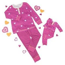 fred meyer clothing brands target