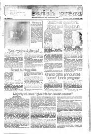 dazor ls for needlework november 22 1985 hanukkah edition by jewish press issuu