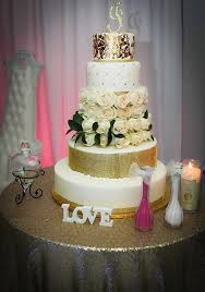wedding cake nyc wedding cake consultation cakes by violetcakes by violet