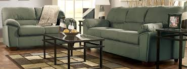 Funiture How To Choose Living Room Furniture Sets In An - Living room set for cheap