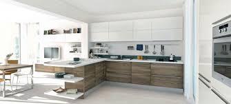 Exquisite Kitchen Design by Exquisite Kitchen Interior Design