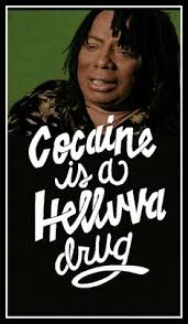 Rick James Memes - rick james cool shit pinterest rick james motown and musicians