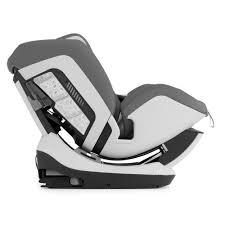 si e auto isofix auto chicco seat up 012 isofix gri