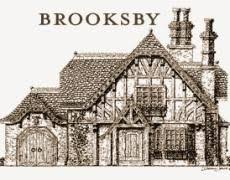 Storybook Homes Floor Plans English Cottage House Plans Storybook Style Dream House