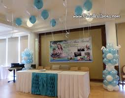 Local Wedding Reception Venues Affordable Wedding Reception Venues In Cebu Cebu Balloons And