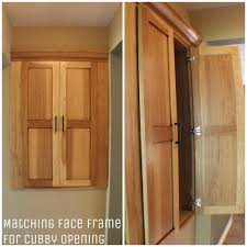 Face Frame Kitchen Cabinets Storage Cabinets Archives Village Home Stores