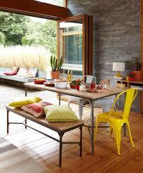 tesco kitchen design dining room furniture from tesco direct kitchen design