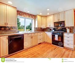 new simple kitchen room photo gallery 4442 - Kitchen Room Furniture